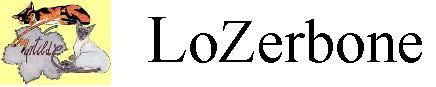 Lo Zerbone・ロ ゼルボーネ