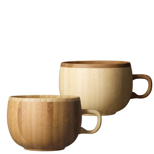 コーヒーカップ <ペア><名入代込み>画像
