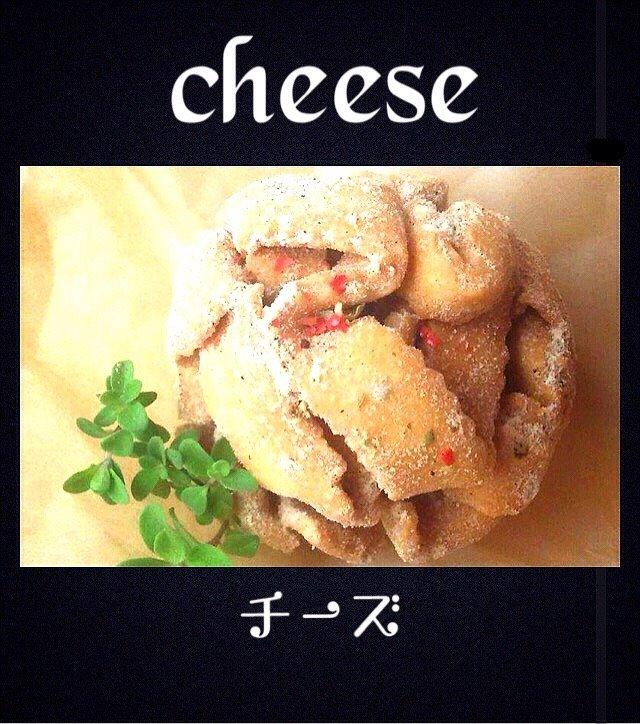cheese (チーズ)の画像