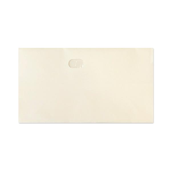 <5枚注文ごとに1枚サービス>帯用 65cm 工芸和紙の保管用たとう紙  千成堂着物店オリジナル の画像