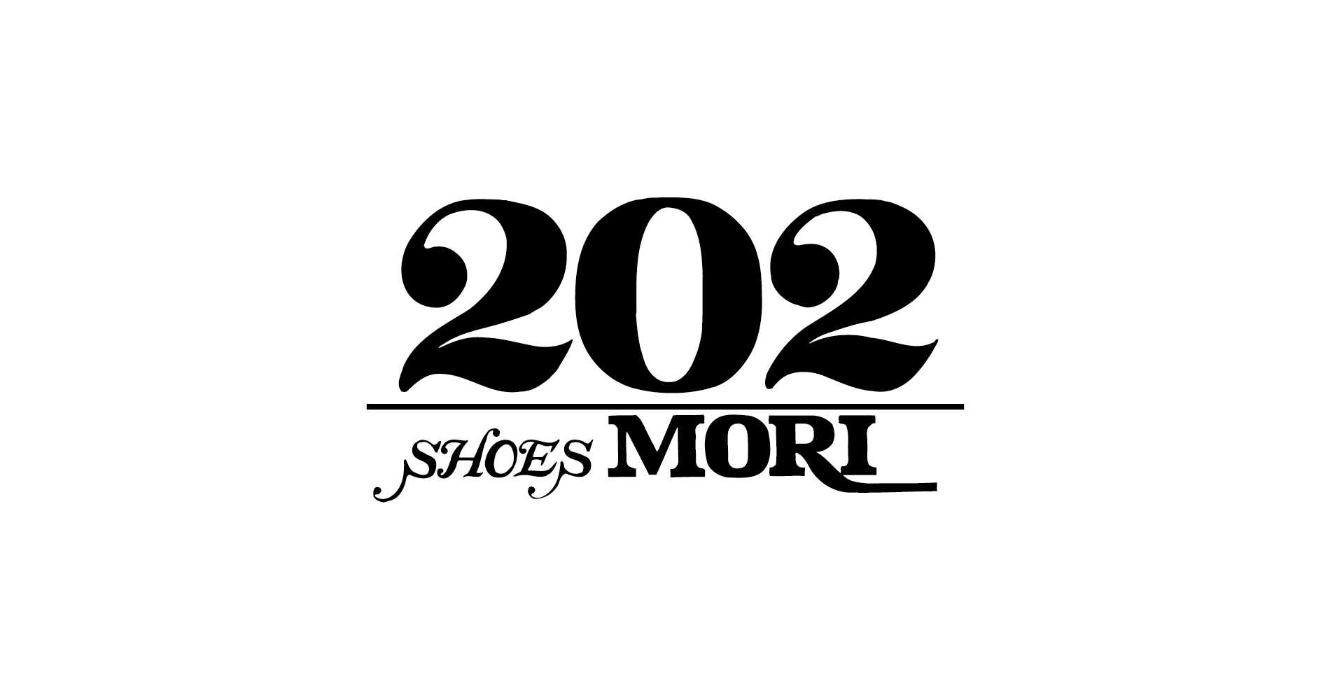 長崎・浜町の靴屋 202シューズモリ