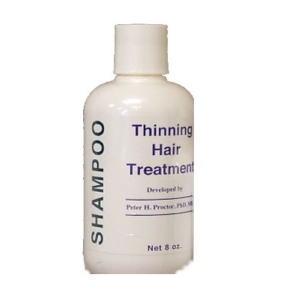 NANO 毛髪再生シャンプー 240ml  育毛 脱毛対策の画像