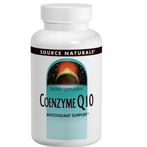 coq10 コエンザイムQ10  100 mg 90カプセル画像