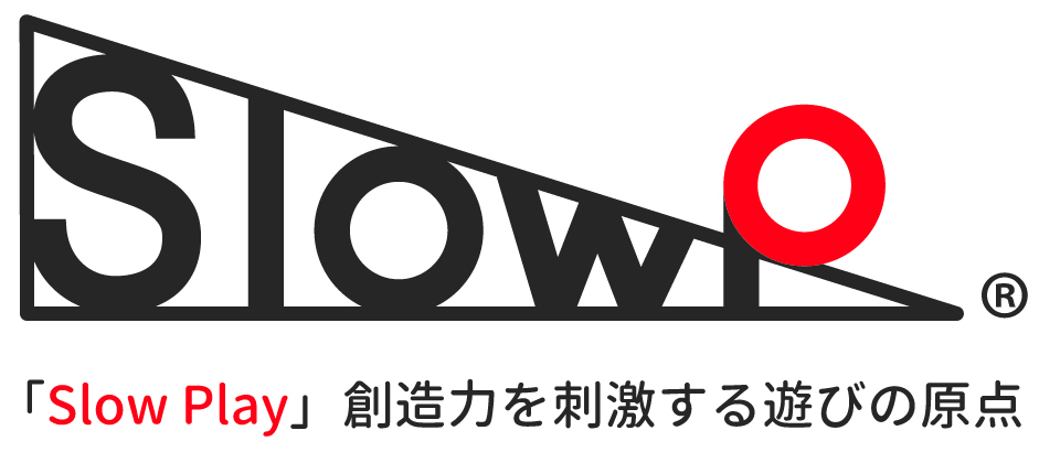 Have Some Fun! SlowP Shop