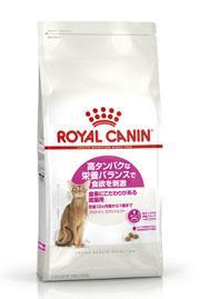 ロイヤルカナン プロテインエクシジェント 成猫用の画像