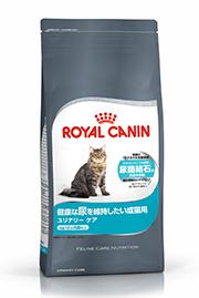 ロイヤルカナン ユリナリーケア 成猫用画像