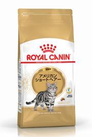 ロイヤルカナン アメリカンショートヘアー 成猫用の画像