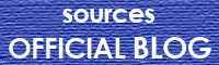 sources blog