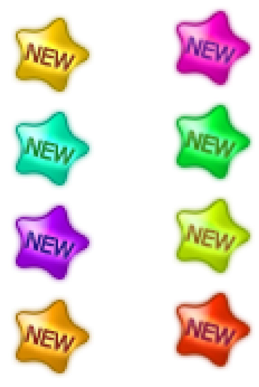 NEW-003の画像