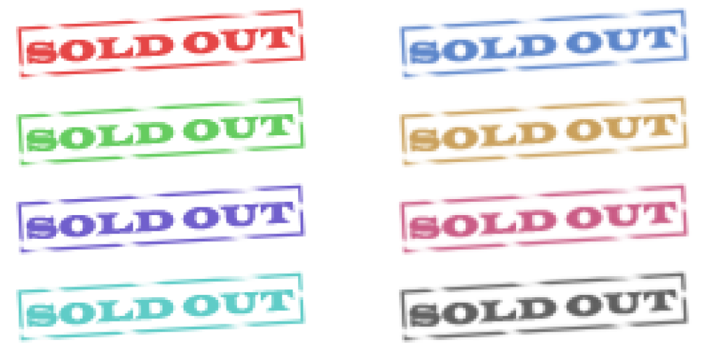 SOLDOUT-001の画像