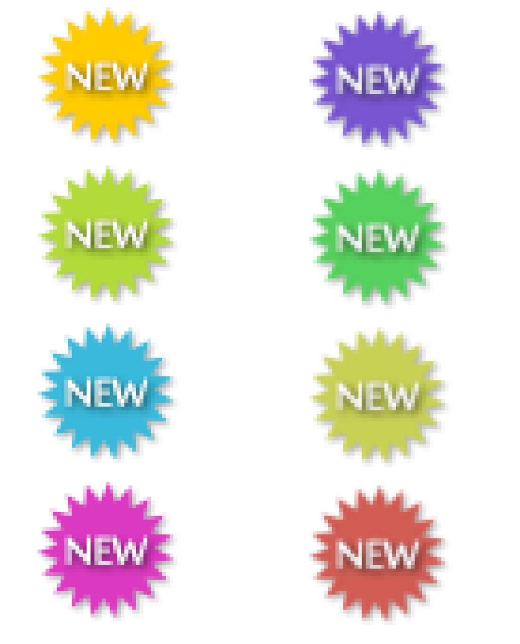 NEW-005の画像