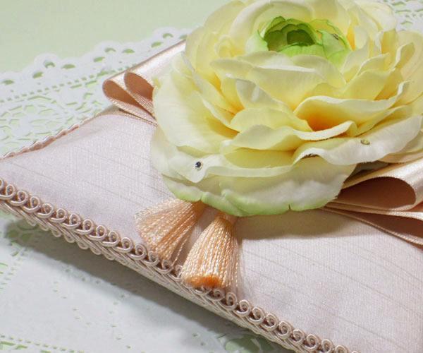 シャンタンピロー<Bloom>画像