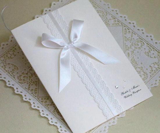 ホワイトクリスタル サンプルの画像