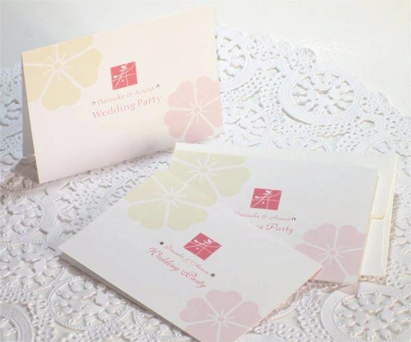 メッセージカード<KOTOBUKI>の画像