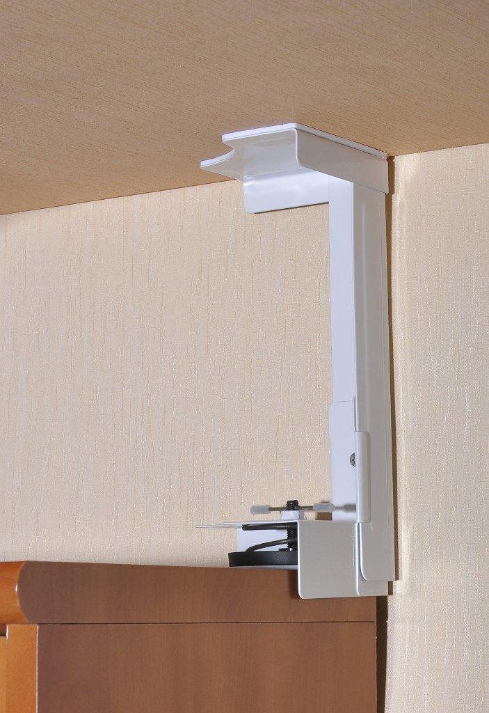 家具転倒防止補助具 カグロックの画像