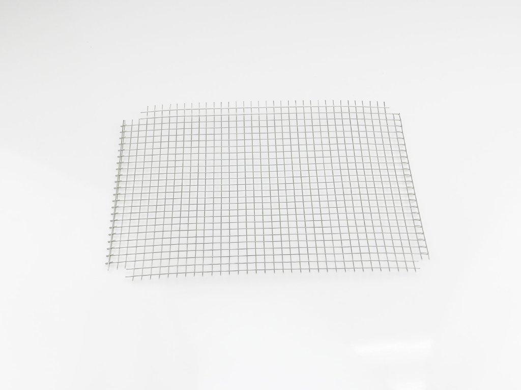 溶接網フィルターの画像