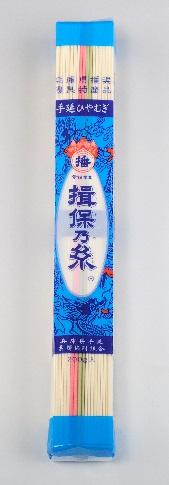 揖保乃糸冷麦 200gの画像