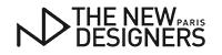 THE NEW DESIGNERS