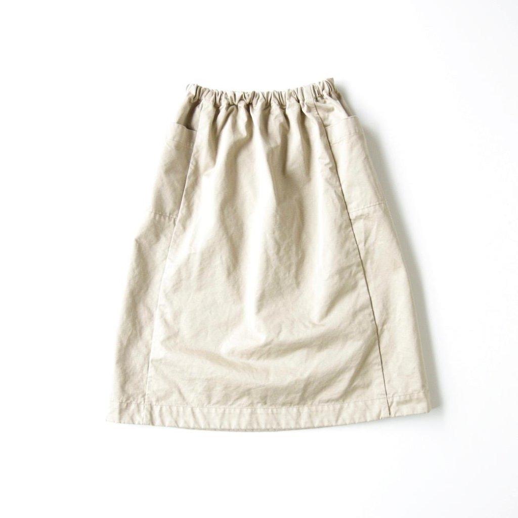 ポッシュスカートの画像