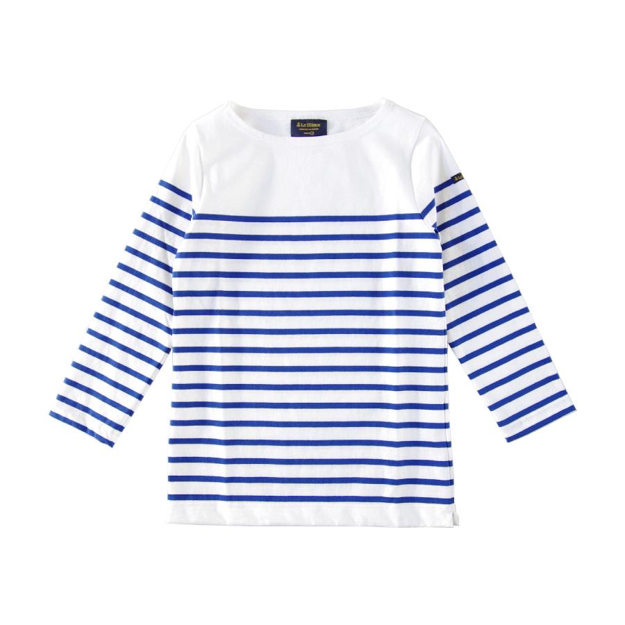 バスクシャツの画像