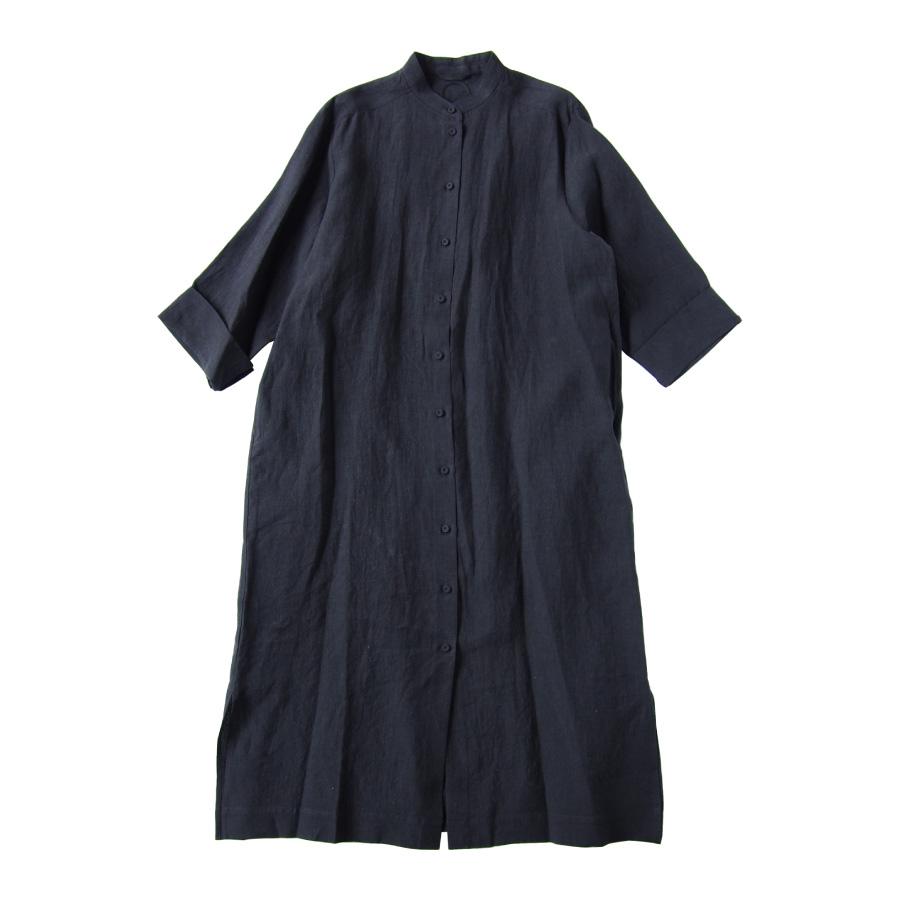 Flamm Dress画像