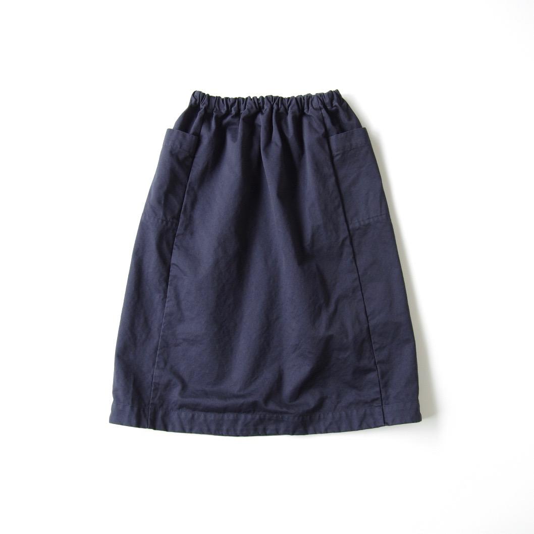 ポッシュスカート画像