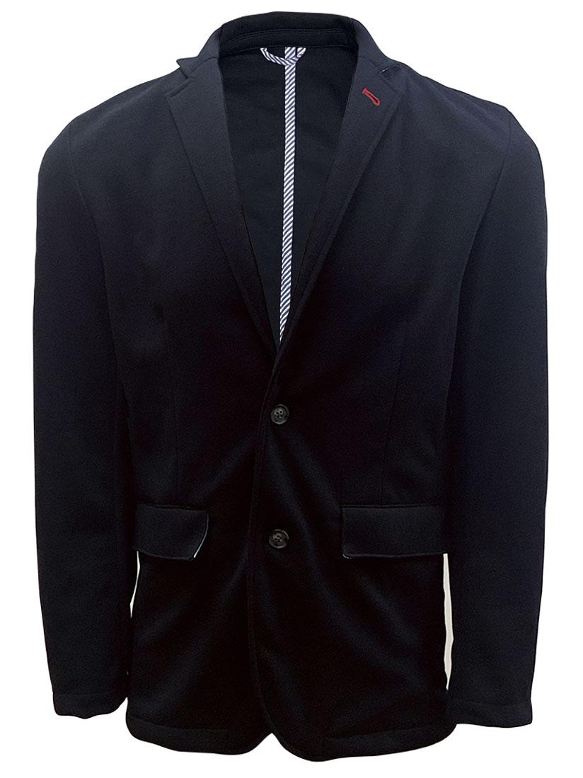 tailored jacket(テーラードジャケット)画像