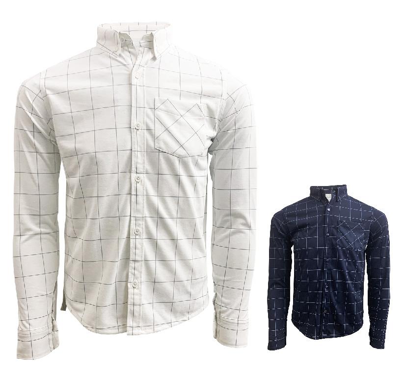 Graph(グラフ)ポケシャツ画像