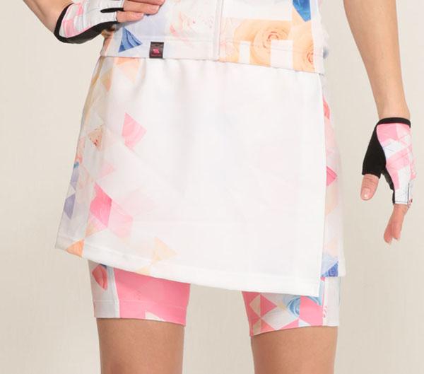 blossom(ブロッサム) レディース/スカートの画像
