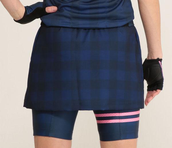 courreges(クレージュ) レディース/スカート画像