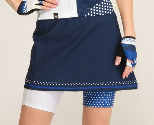 BlueSky(ブルースカイ) レディース/スカートの画像
