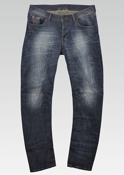 オリジナルジーンズ ヴィンテージモデルの画像