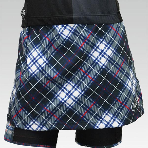 ALBA(アルバ) レディース/スカート画像