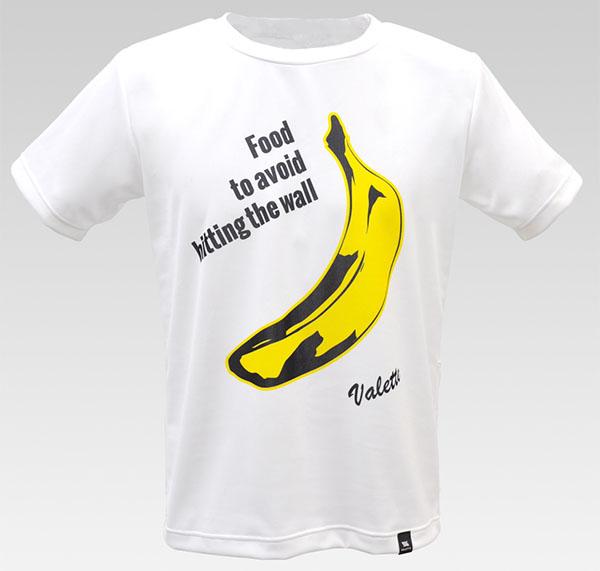 BANANA (バナナ) ポケTの画像