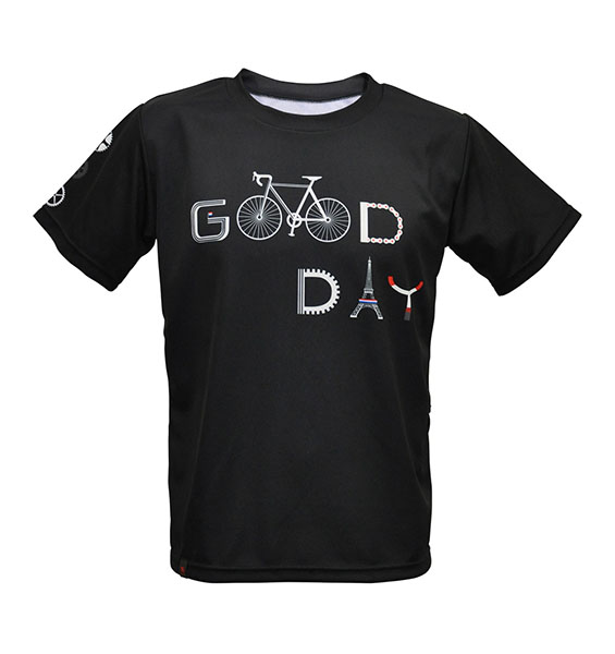 good day(グッデイ)ポケTの画像