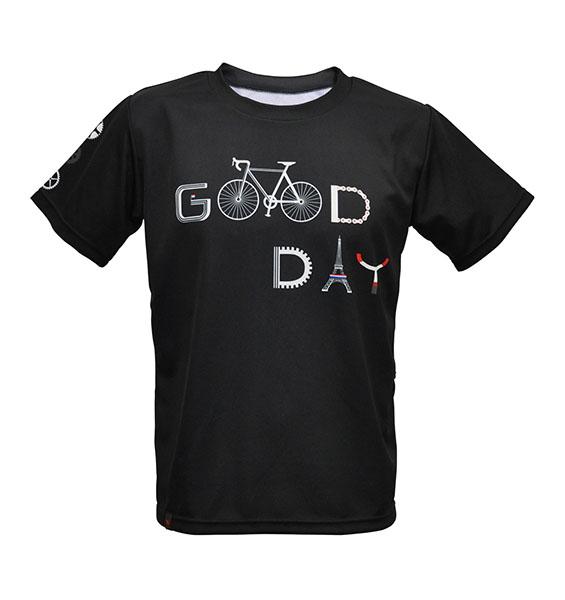 good day(グッデイ)ポケT画像
