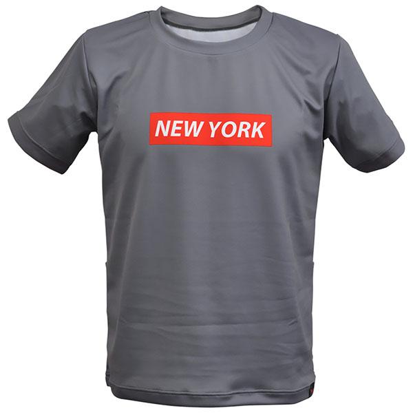 NEW YORK(ニューヨーク) ポケT画像
