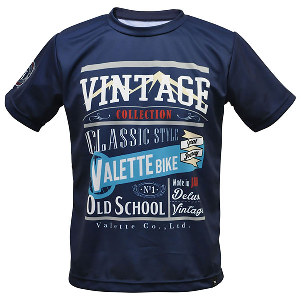VINTAGE(ヴィンテージ) ポケTの画像