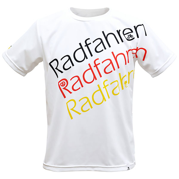 Radfahren(ラートファーレン) ポケT画像