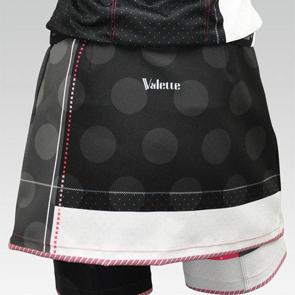 RASPBERRY(ラズベリー) レディース/スカートの画像