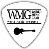 WorldMusicGear