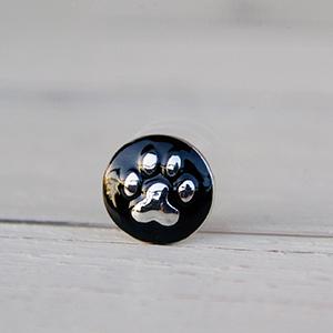 Mignop : ボタン S-20の画像